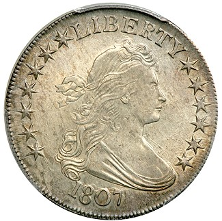gr cal half Coin Rarities & Related Topics: Very Early U.S. coins in Southern California Auctions