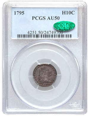 gr cal half dime Coin Rarities & Related Topics: Very Early U.S. coins in Southern California Auctions