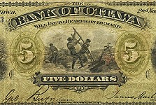 World Paper Money takes center stage in Heritage Auctions' Long Beach Currency event