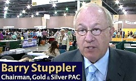 stuppler pac ana Legislative Update on HR5977 at ANA Philadelphia 2012
