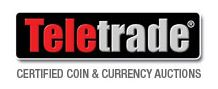 teletrade 3 Teletrade Announces 2 Day Post ANA Sale