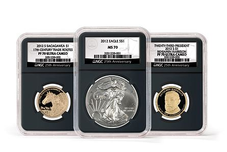 RetroHolders NGC Offers Limited Edition Retro Holders
