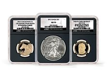 NGC Offers Limited-Edition Retro Holders