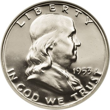 cm frank For Coins, This Is a Postmodern Era (or, R.I.P. The Modern Era: 1932 1982)