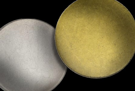 silver_gold_planchets