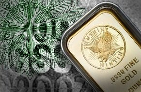 Spectrum's A-Mark Precious Metals, Inc. Announces New Line of Sunshine Branded Bullion Products