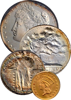 ws lb show coins Numismatic Americana Long Beach Expo Fall 2012 Show Report