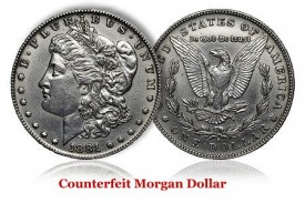 fake morgan 275x183 fake morgan