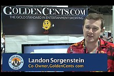 goldencent_auction_thumb