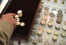 Numismata Berlin 2012 Convention Report. VIDEO