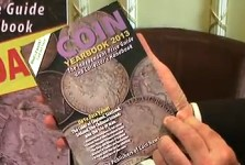 token yearbook thumb COIN Yearbook 2013 Released at COINEX