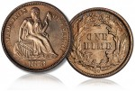 Some Appreciate Rare Coin Pedigrees, Some Destroy Pedigrees