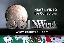 Video Playlist from the US Mexican Numismatic Association Convention – November, 2012