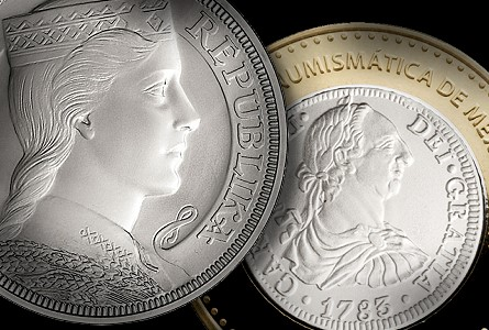 golino classics The Coin Analyst: Should the U.S. Mint Reissue More Classic Coins?