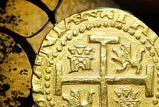 Sedwick's Treasure and World Coin Auction Tops $2.25 Million