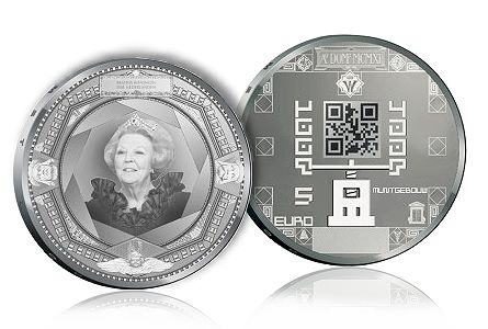 100Anniversary Krause Publications Announces 2013 Coin of the Year Winners