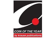 Krause Publications Announces 2013 Coin of the Year Winners