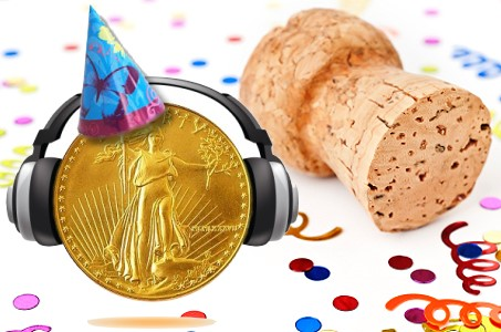 coin new year Momentum in Gold Unlikely to Come Back Until New Year