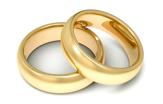 gold wedding rings Gold Confiscation: Lessons from the 20th Century