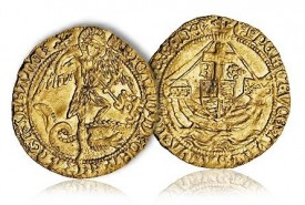 richard3 coin 275x185 richard3 coin
