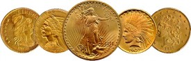 us gold group bar1 275x88 Rare Coin, Bullion and Paper Money News for the week of Dec. 24th, 2012
