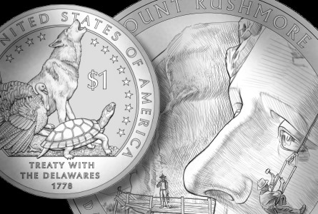 The Coin Analyst: U.S. Mint Launches 2013 Coin Program and Increased Focus on Customer Relations