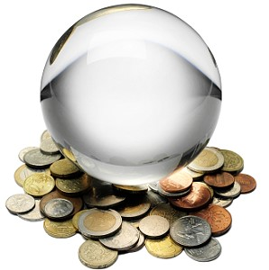2013 predictions small The Coin Analyst: What to Expect from the 2013 Coin Market