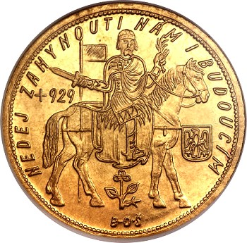 check horse ny2013 Coin Rarities & Related Topics: European Gold Shines in World Coin Auction