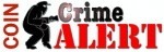 Numismatic Crime – NCIC Weekly Bulletin, April 28