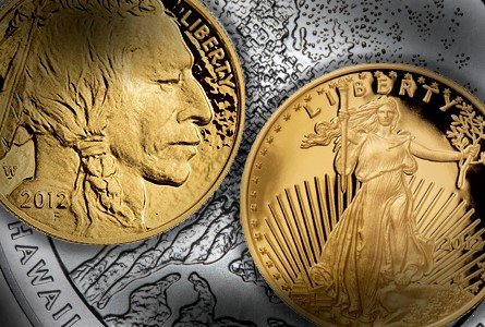 The Coin Analyst: U.S. Mint Sells Out of 2013 Silver Eagles and Keeps Collectors Guessing About Early Numismatic Sell-Outs
