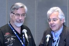 Video News: PCGS Luncheon at FUN full of Announcements and Information