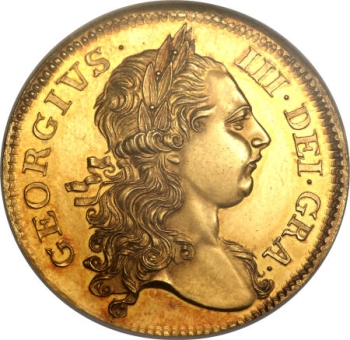 nyi gr 1 Coin Rarities & Related Topics: Choice, historical British Coins Auctioned in New York