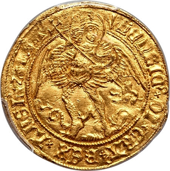 nyi gr 2 Coin Rarities & Related Topics: Choice, historical British Coins Auctioned in New York