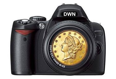 dw camera Why Some Coins Sell and Why Some Don't