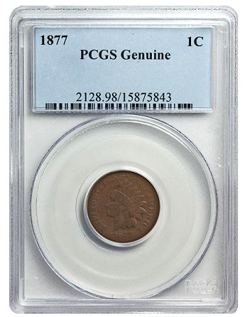 gr 021313 a1 Coin Rarities & Related Topics: Classic U.S. coins for less than $250 each, Part 1