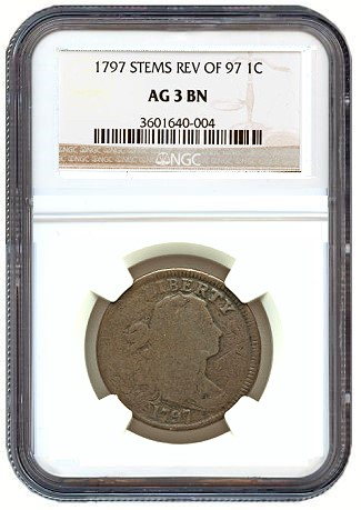 gr 021313 a2 Coin Rarities & Related Topics: Classic U.S. coins for less than $250 each, Part 1