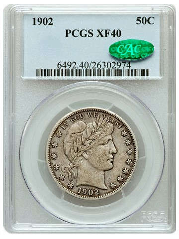 gr 20 2 Coin Rarities & Related Topics: Classic U.S. coins for less than $250 each, Part 2   Half Dollars & Silver Dollars