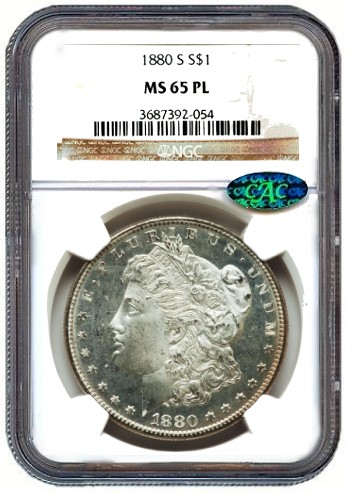 gr 20 4 Coin Rarities & Related Topics: Classic U.S. coins for less than $250 each, Part 2   Half Dollars & Silver Dollars