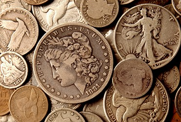 silver 101 coins SILVER 101: Why Every American Should Own Silver