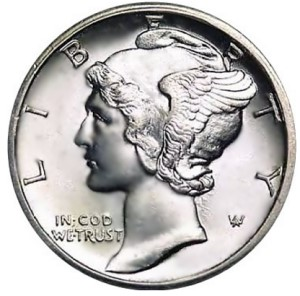 palladium coin The Coin Analyst: Palladium Eagle's Future Uncertain Following Release of Report to Congress