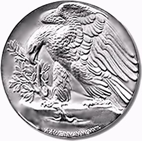 palladium coin rev The Coin Analyst: Palladium Eagle's Future Uncertain Following Release of Report to Congress