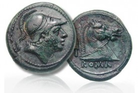 roman republic THUMB 275x185 roman republic THUMB
