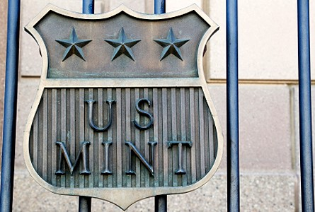 usmint shield The Coin Analyst: U.S. Mint Raises Premiums on Precious Metal Coins as Metal Prices Decline