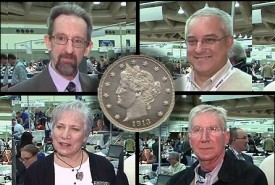 walton nickel vid 275x185 Walton Family Heirs Talk about 1913 Liberty Nickel Sale by Heritage Auctions. VIDEO 6:06