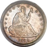 Proof1838NDquarterO1 150x150 Coin Rarities & Related Topics: The Only Known Proof 1839 Quarter