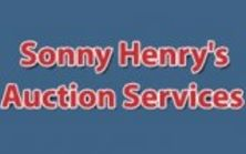 Sonny Henry's Auction Service Release Prices Realized for April 6th Auction