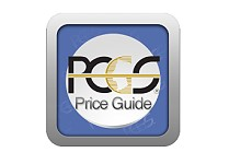 Thousands of Coin Values Now Instantly Available With Free PCGS Price Guide App