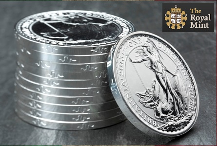 royal mint amark The Royal Mints strategic partnership with A Mark celebrates the Year of the Snake in classic style