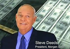 steve_deeds_Morgan_gold