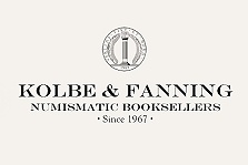KOLBE & FANNING ANNOUNCE SALE OF KREINDLER LIBRARY